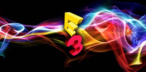 E3 2013'ün en iyileri belli oluyor