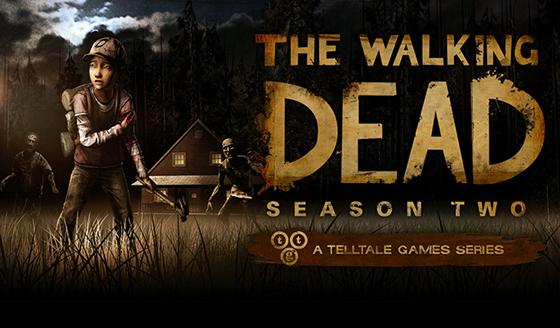 Walking Dead 2.sezonun 360 çıkış tarihi belli oldu