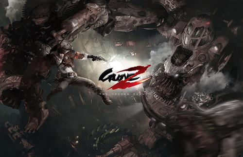 GunZ 2: The Second Duel resmileşiyor