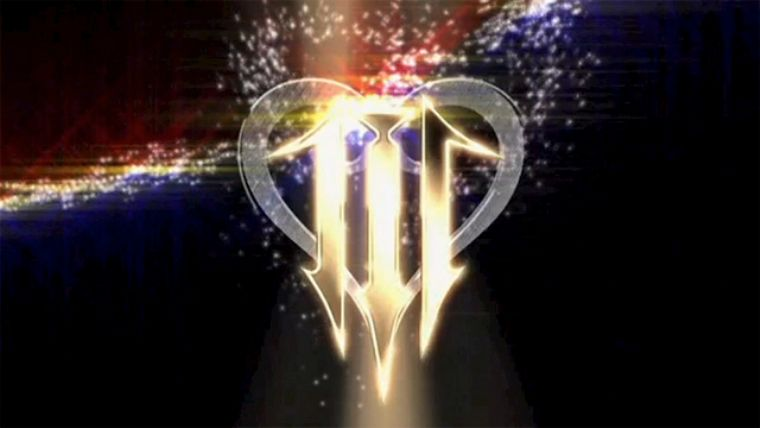 Kingdom Hearts III, Xbox One'da bekleneni veremeyebilir