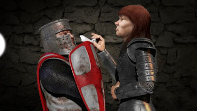 Stronghold Crusader 2: The Templar & The Duke çıktı!