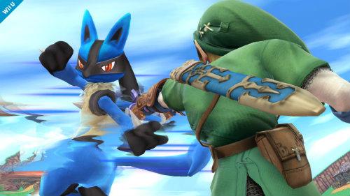 Super Smash Bros'u GameCube kontrolcüsüyle oynamak ister misiniz?