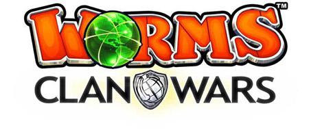 Worms: Clan Wars alarak ekstra bir oyun kazanabilirsiniz