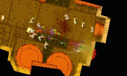 Teleglitch: Die More Edition yakında Steam'de