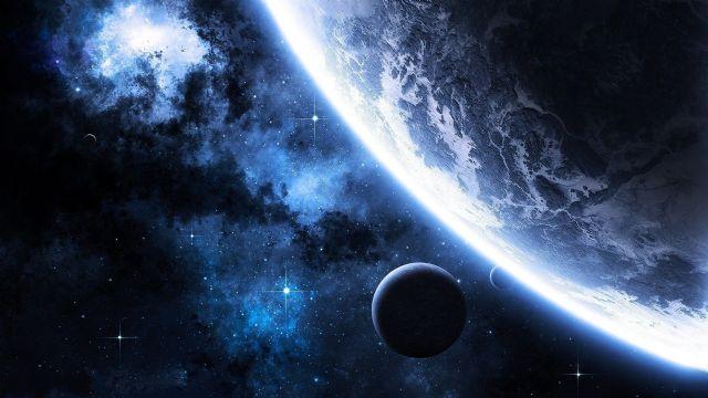Uzaylılar gerçek mi? Gerçeklerse iletişim kurdular mı?