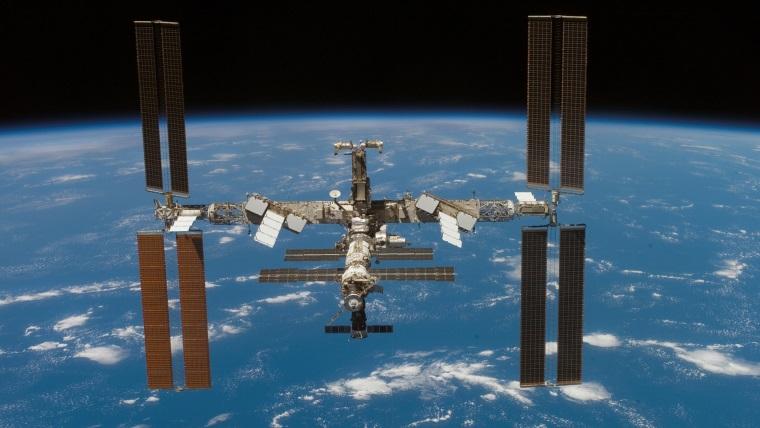Amerika ve Rusya, Mars'a beraber gidebilir