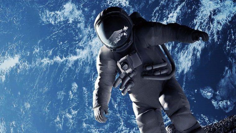 Rus kozmonot: Dünya dışı yaşam bulundu