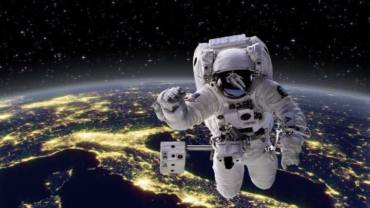 Uzaylılara Selam kaydı satışa çıkıyor