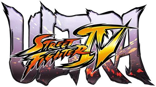 Ultra Street Fighter IV, Omega modunun çıkış tarihi netleşti