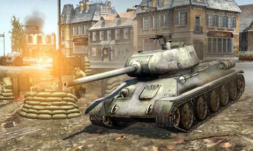 Men of War: Assault Squad 2, PC'ye özel olacak
