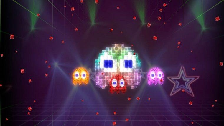 Pac-Man Championship Edition 2 bedava oldu