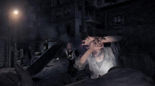 Dying Light Techland'e yaradı
