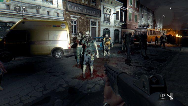 Resident Evil 2, Dying Light topluluğu ile tekrar can buldu