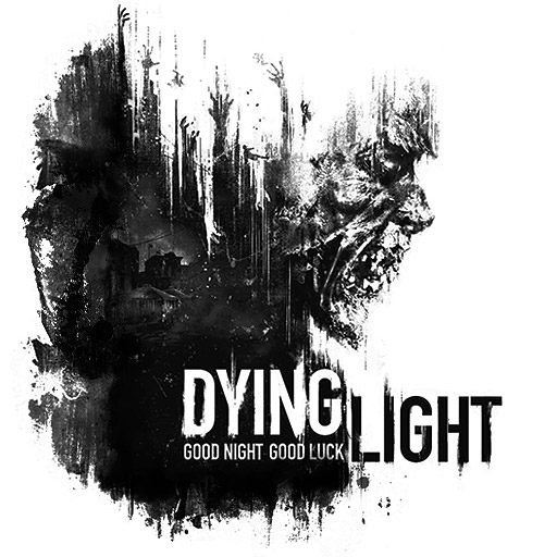 Dying Light, Oculus Rift'e tam destek sağlayacak