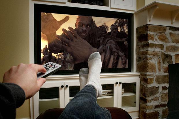 Yapımcılar, Dying Light'ı cumartesi günü canlı yayında oynayacak!
