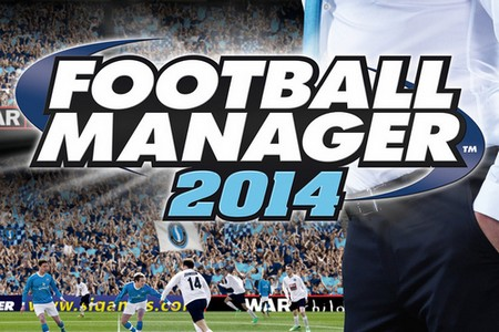 Football Manager 2014 (Beta İnceleme)