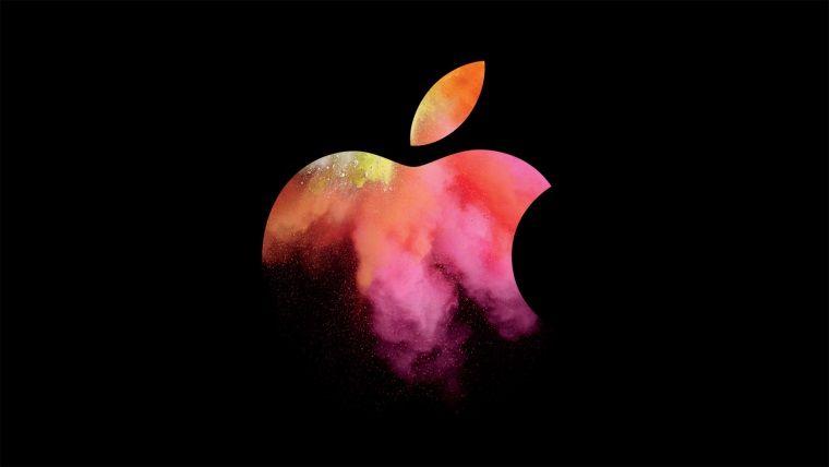 iPhone 12 üretimi koronavirüsten etkilenmeyecek