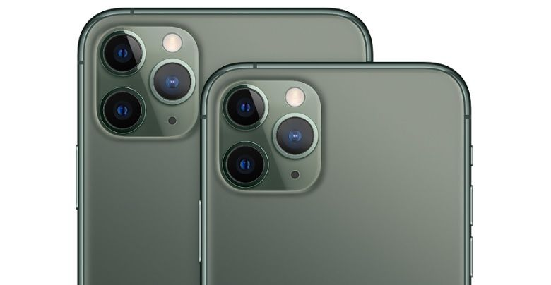 Telefon satışları düştü, iPhone 12 üretimi koronavirüsten etkilenmeyecek