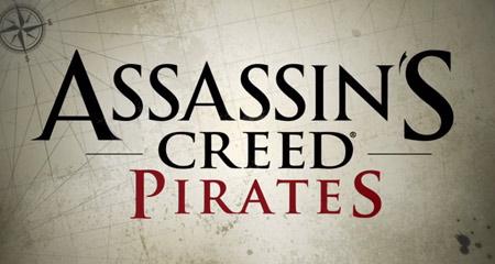 Web tabanlı Asssasin's Creed oyunu ister misiniz?