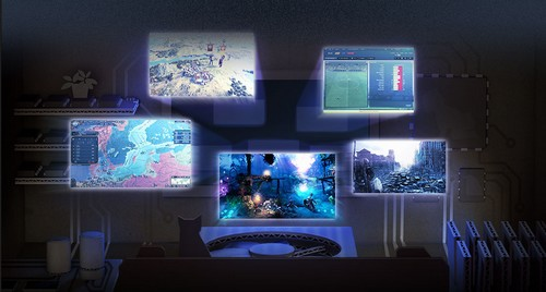 Steam OS sayesinde Linux'a Nvidia/AMD desteği!