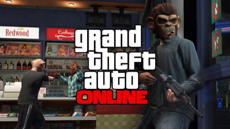 Rockstar Games, GTA Online konusunda çok mu açgözlü davranıyor?