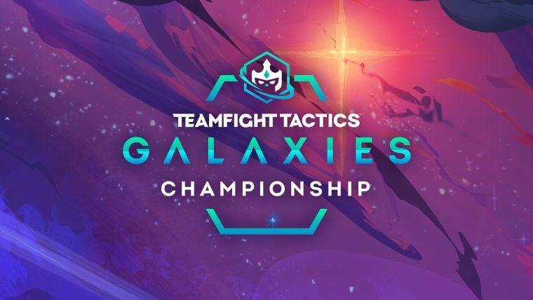 Teamfight Tactics global eSpor finali başlıyor