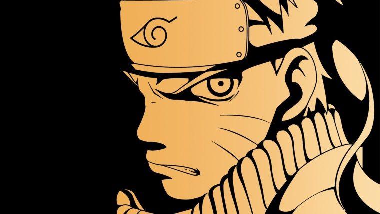 Naruto'nun yaratıcısı Masashi Kishimoto'dan yeni bir seri geliyor