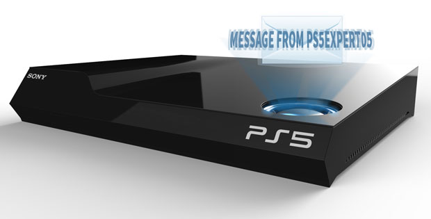 Sony, Playstation 5'i fiziksel bir konsol olarak üretmeyebilir
