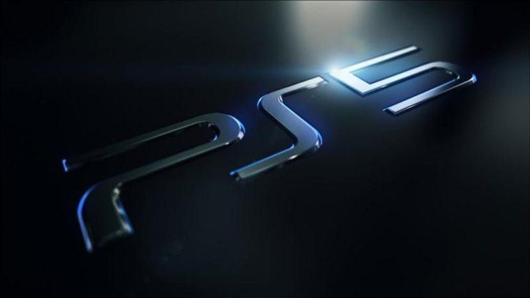 Merak edilen PlayStation 5'in teknik özellikleri sızdırıldı mı?