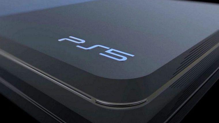 Playstation 5'ten teknik detay anlamda neler beklemeliyiz?