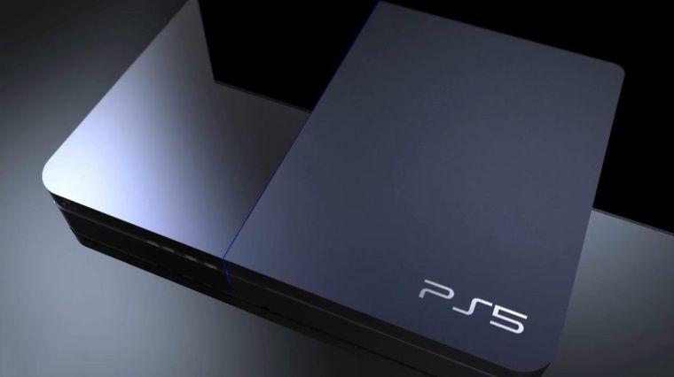 Sony'den PlayStation 5 haberleri ile ilgili açıklama geldi