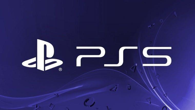 Unreal Engine 4 kodlarında farklı bir oyun platformu bulundu