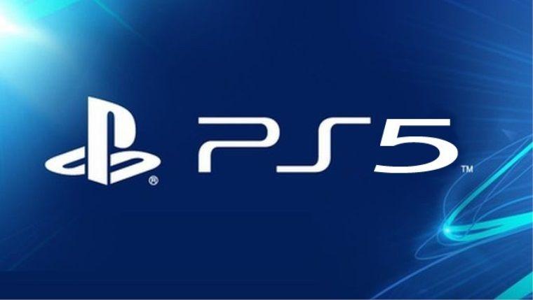Sony, PlayStation 5'in donanımı hakkında konuştu