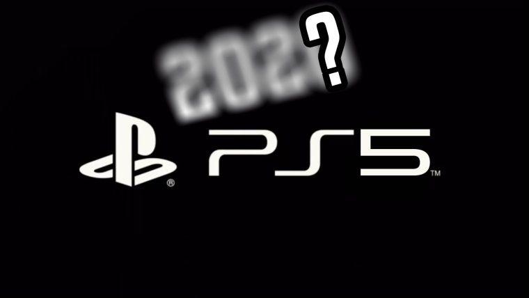 Playstation 5'in ne zaman çıkacağı resmi olarak açıklandı