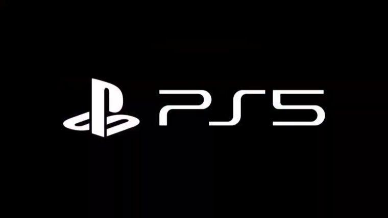 Sony, PS5 fiyatı için Xbox Series X fiyatını bekliyor
