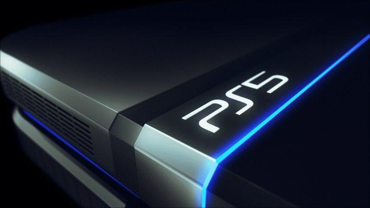 Sony, PlayStation 5 teknik özelliklerini yarın açıklıyor