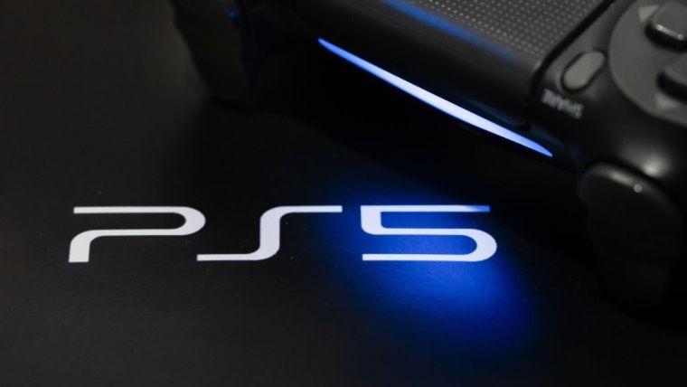PS5 fiyatı sızdırıldı. Peki gerçek olma ihtimali?
