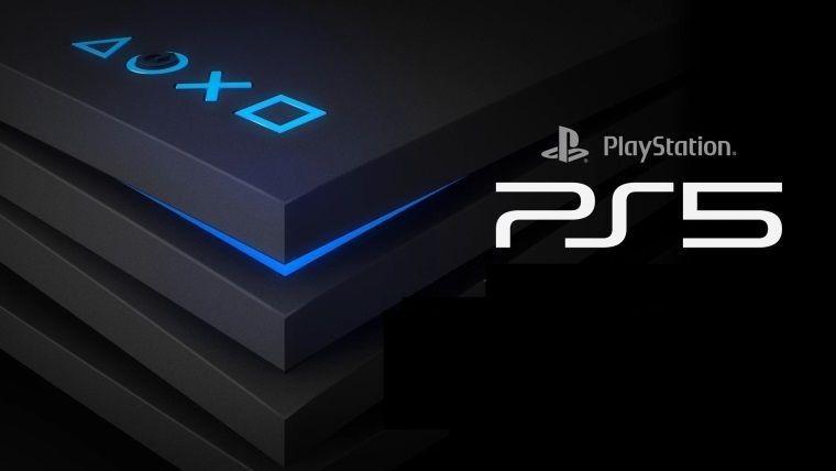 Playstation 5 tanıtımı Haziran ayında olabilir