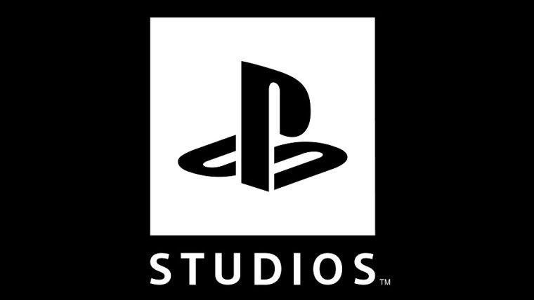 Sony, 1. parti firmalarını Playstation Studios çatısında buluşturacak