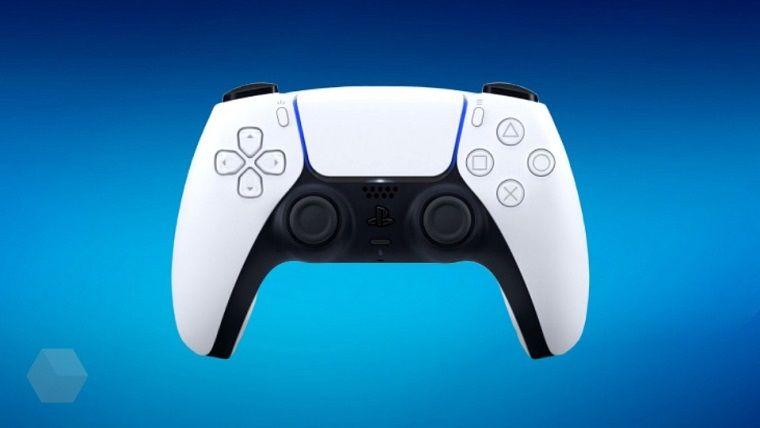 Sony, Playstation 5 duyuru tarihini sonunda açıkladı