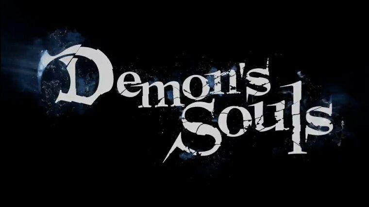 Demon's Souls Remake duyuruldu