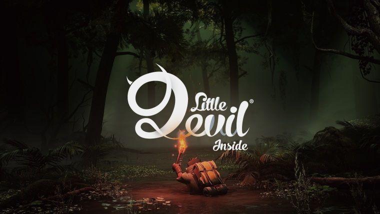 Little Devil Inside PS4, PS5 ve PC için duyuruldu