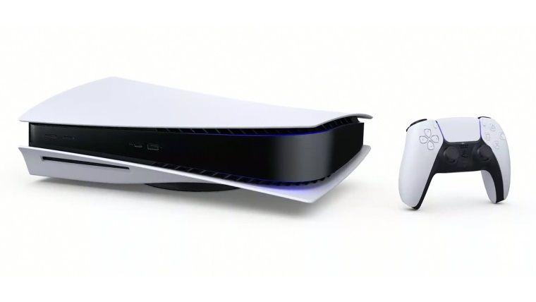 Sony, PlayStation 5 üretimini arttırdı
