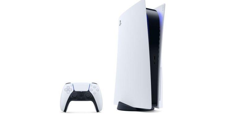 Playstation 5 fiyatı sızdırıldı