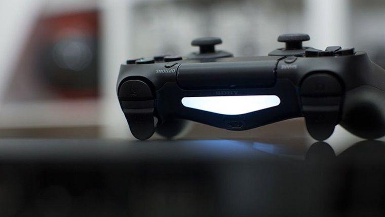 DualShock 4, Playstation 5'te çalışacak ama..