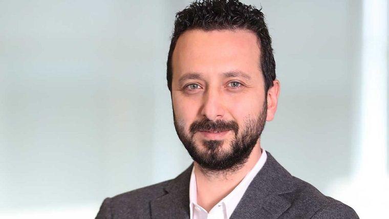 Mustafa Yiğit, Playstation Güneydoğu Asya'nın müdürü oldu