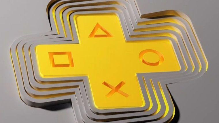 Jim Ryan: 'Playstation için abonelik sistemi düşünmüyoruz'