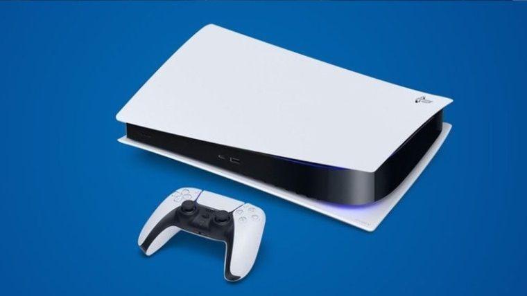 Game Boost ile bazı PS4 oyunları PS5'te daha iyi çalışacak