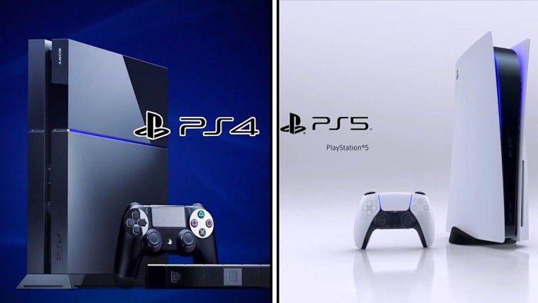PlayStation 5 Satışları Açık Ara Önde