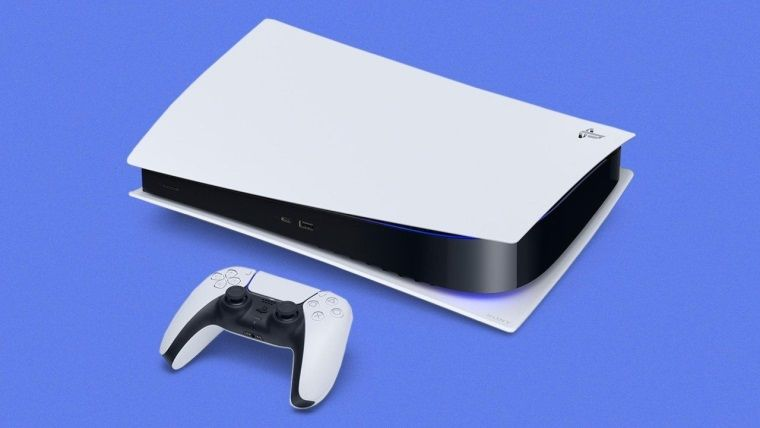 8.299 TL'lik fiyatı ile Playstation 5 ön siparişi yok satıyor